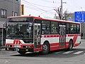 Abashiri bus Ki200F 0297.JPG