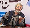 Abbas Salimi Namin by Tasnimnews.com01 (cropped).jpg