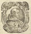 Abbas panormitanus.png