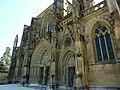Abbatiale de Saint-Antoine-l'Abbaye (01).jpg