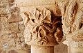 Abbaye de Joncels - Cloître - 05.JPG
