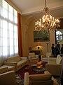 Abbaye de Penthemont salon 3.JPG