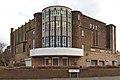 Abbey cinema, Wavertree.jpg