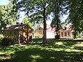 Abborreberg i Norrköping, den 16 juli 2007, bild 1.jpg