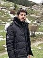 Abdou Salam 01.jpg