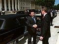 Abdullah II.jpg