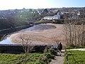 Aberporth beach - geograph.org.uk - 1626163.jpg