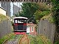 Aberystwyth Cliff Railway - geograph.org.uk - 496113.jpg