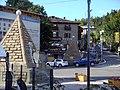Abetone - Piramidi2.JPG