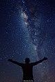 Abraçando as Estrelas.jpg