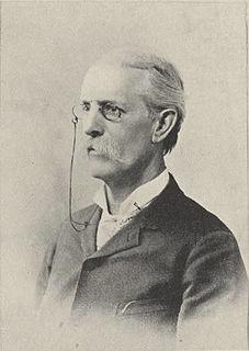Abram C. Shortridge American educator from Indiana