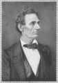 Abraham Lincoln by Hessler.png