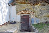Absberg Kellergasse Neugebäude 40.jpg