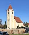 Abstetten - Kirche.JPG