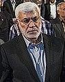 Abu Mahdi al-Muhandes 08 (1).jpg