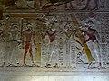 Abydos Osiris-Komplex 08.jpg