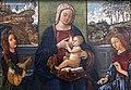 Accademia - Madonna col Bambino e angeli musicanti - Girolamo Dai Libri.jpg
