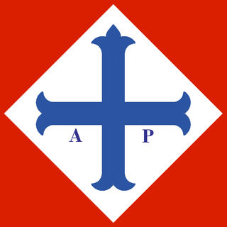Popular Action (Spain) Spanish Roman Catholic political party
