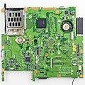 Acer Extensa 5220 - Columbia MB 06236-1N-4879.jpg