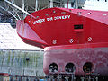 Acergy Discovery in drydock 6.jpg