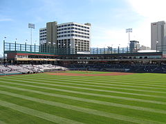 Aces Ballpark from berm.jpg