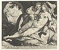 Acis en Galatea, RP-P-1890-A-15927.jpg