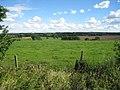 Ackerland bei Klein Siemz - geo.hlipp.de - 14159.jpg