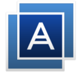 Acronis True Image 2015 icon.png