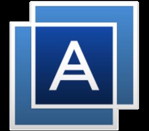 Acronis True Image - Image: Acronis True Image 2015 icon