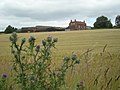 Across the field to Astley - geograph.org.uk - 884209.jpg