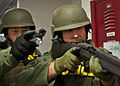 Active shooter exercise at Navy EOD school 131203-F-oc707-014.jpg