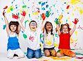 Actividad extraescolar niños.jpg