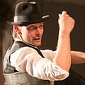 Actors Kirill Rubcow.jpg
