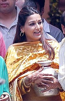 Actress Sonali Bendre.jpg