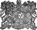 Acts and statutes, made in a Parliament begun at Dublin, the twenty eighth day of November, Anno Dom Fleuron T127006-17.png