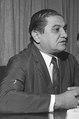 Adalberto Moura, governador de Sergipe..tif