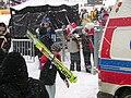 Adam Malysz 2 - WC Zakopane - 27-01-2008.JPG