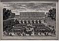 Adam perelle, l'orangerie di versailles, 1660-90 ca.jpg