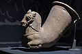 Adana Archaeological Museum Iron age Rhyton 0273.jpg