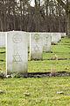 Adegem Canadian War Cemetery 2.JPG