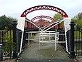Adelphi Bridge - geograph.org.uk - 586340.jpg