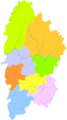 Administrative Division Xiangxi.png