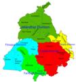 Administrative division of Punjab.png