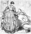 Admiral's Daughters (2).png