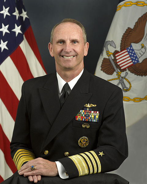 File:Admiral Jonathan W. Greenert (CNO).jpg
