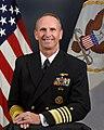 Admiral Jonathan W. Greenert (CNO).jpg