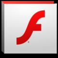 Adobe Flash Media Server v4.0 icon.png