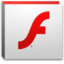 Adobe Flash Media Server v4.0 icon.png
