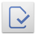 Adobe FormsCentral icon.png