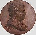 Adolf Erik Nordenskiöld x Adolf Lindberg brons.jpg